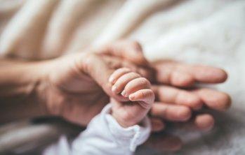 Колко струва да отгледаш едно бебе?