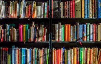 15 книги, които ни учат за парите