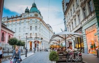 Топ 10 на най-евтините градове в света