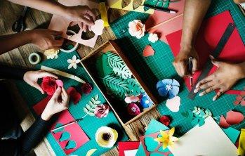 Креативна личност ли си?