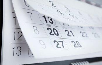 Мит ли е, че българите почиват най-много дни в годината?