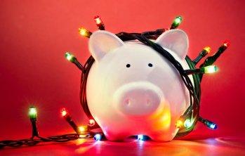 Как да ни стигнат парите по празниците?
