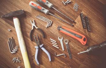 Дългоочакваният ремонт – как да спестим?