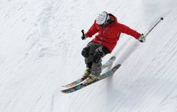 Топ 5 на най-популярните ски дестинации в чужбина