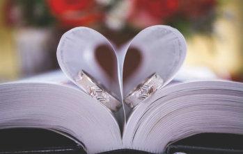 Бърз кредит за сватба - защо не?