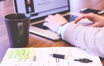 5 ценни съвета при взимането на бърз кредит