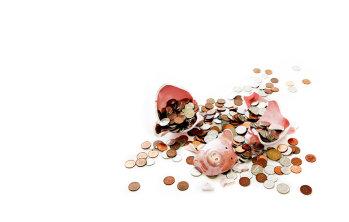 Често срещани финансови грешки, които хората правят в тридесетте си