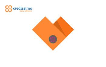 """Credissimo продължава в надпреварата в потребителската класация """"Любимите марки"""""""