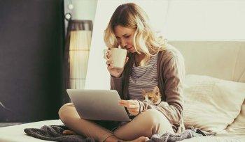Предимствата на бързите кредити онлайн