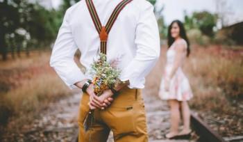 10 идеи за романтична изненада за НЕЯ