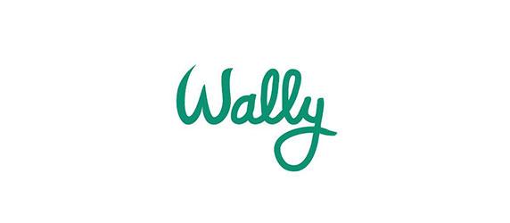 Мобилно приложение за финанси Wally