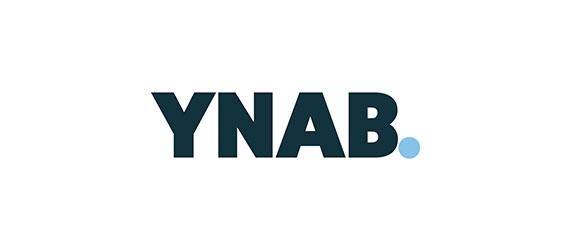 Мобилно приложение за финанси YNAB