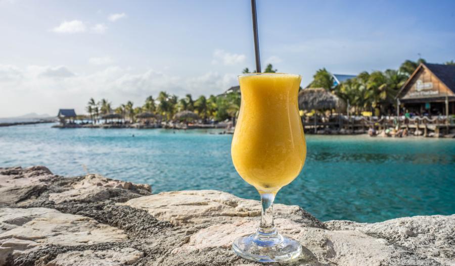 Финансиране на вашата почивка или екскурзия